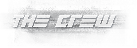 The Crew Contest logo